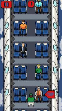 Remove Airline Passenger screenshot 4