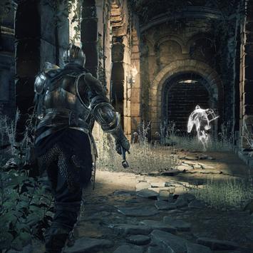 Pro Guide for Dark Souls 3 apk screenshot