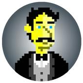 Tesla vs Zombies icon