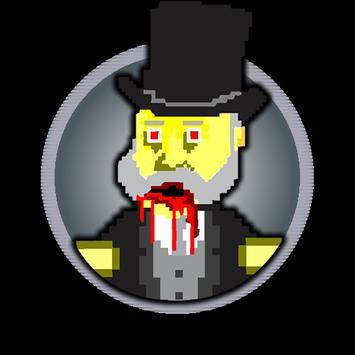 Tesla vs Zombies apk screenshot