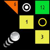 Ballz Advanced icon
