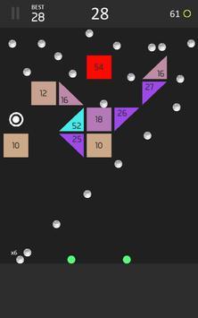 Ballz Advanced screenshot 3