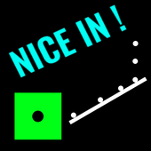 NICE IN ! icon
