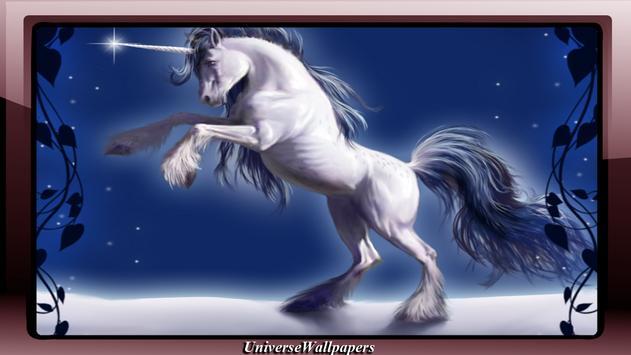 Unicorn Pack 2 Wallpaper screenshot 1