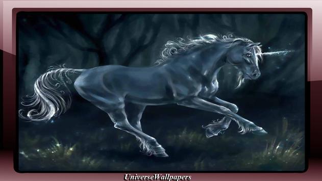Unicorn Pack 2 Wallpaper screenshot 2