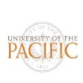 University of the Pacific Tour icon