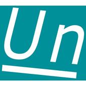 Uniyv icon
