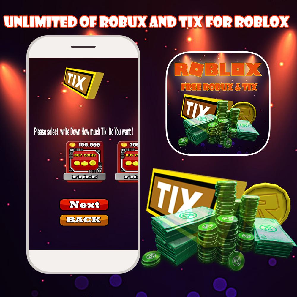 Hacking Rs And Tx On Roblox Easy Youtube - Unlimited Of Robux And Tix For Roblox Prank For Android