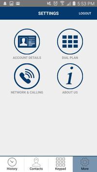 Unlimited Minutes apk screenshot