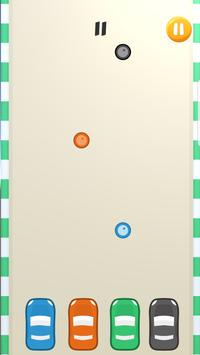 Lane Swap apk screenshot