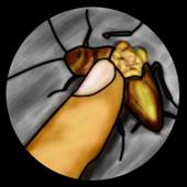 Crush Cockroaches icon
