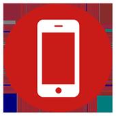 Upcoming Phones icon