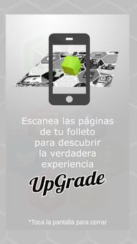 UpAR Carlos Paz (Secundaria) screenshot 1
