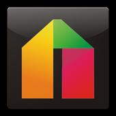 New Mobdro Live TV Guide icon