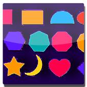 Diagrams Search Game icon
