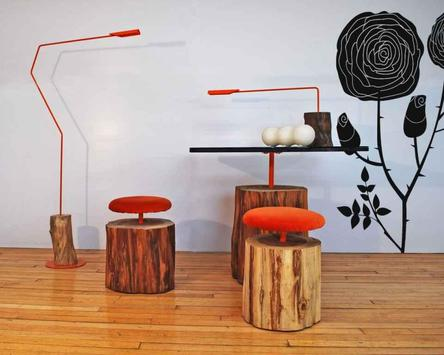 Urban Home Furniture Design screenshot 4