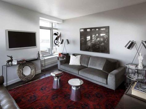 Urban Home Furniture Design screenshot 5