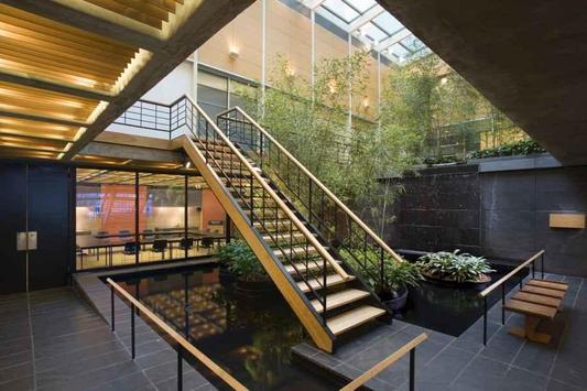 Urban Home Furniture Design screenshot 6
