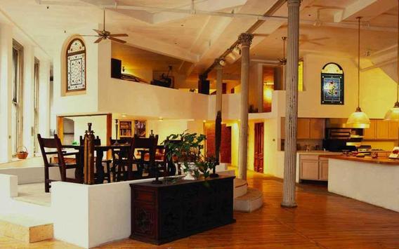 Urban Home Furniture Design screenshot 8