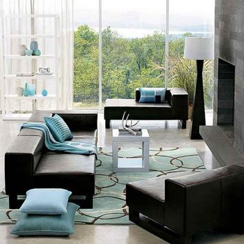 Urban Home Furniture Design poster