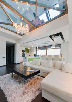 Urban Home Furniture Design screenshot 10
