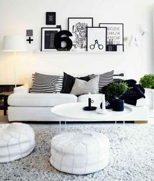 Urban Home Furniture Design screenshot 11
