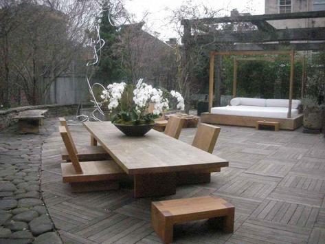 Urban Home Furniture Design screenshot 1