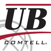 Comtell icon