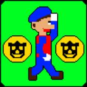 Super Morizio icon
