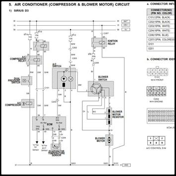 Use electrical wiring diagram apk download free auto vehicles use electrical wiring diagram apk screenshot asfbconference2016 Image collections