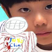 성윤이의 '우주의 하키' icon