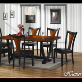 Used Ethan Allen Furniture For Sale icon