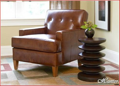 Used Ethan Allen Furniture For Sale poster