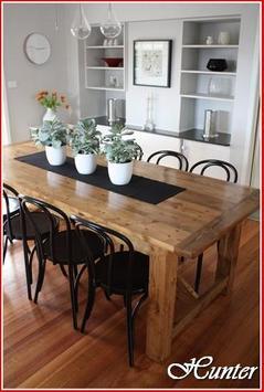 Used Ethan Allen Furniture For Sale apk screenshot