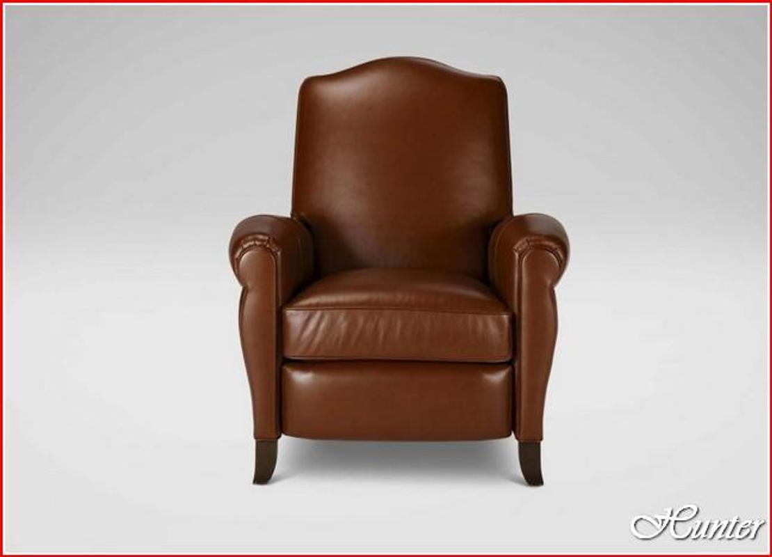 Used Ethan Allen Furniture For Screenshot 2
