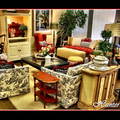 Used Furniture St Louis icon