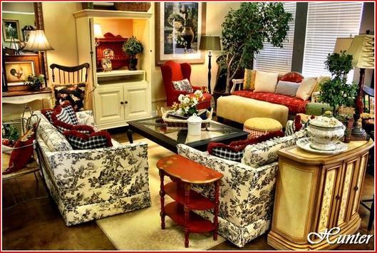 Used Furniture St Louis apk screenshot