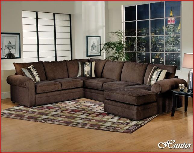 Used Furniture Stores Pittsburgh Pa for Android - APK Download