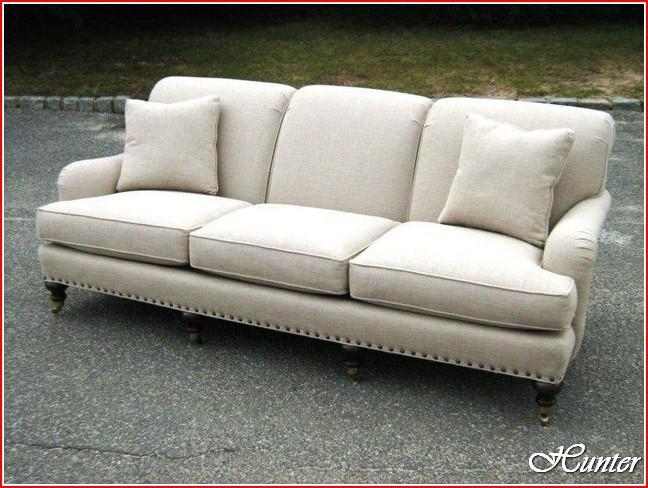 Amazing Used Restoration Hardware Furniture For Sale For Android Pdpeps Interior Chair Design Pdpepsorg