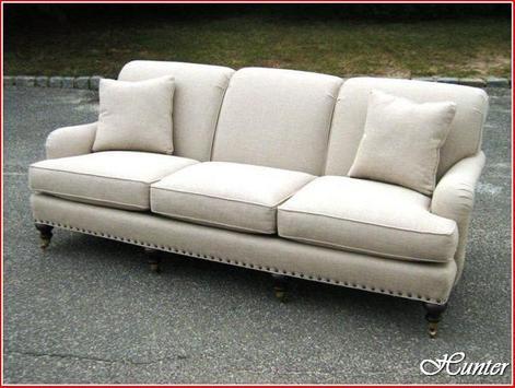 Used Restoration Hardware Furniture For Sale apk screenshot