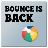 Bounce is Back icon