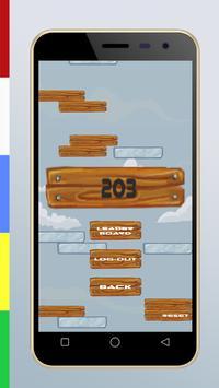 Bounce is Back apk screenshot