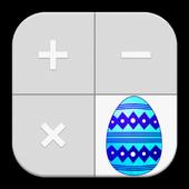 Datum Uskrsa icon