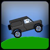 SpareTyre icon