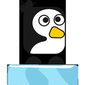 Ice Drop icon