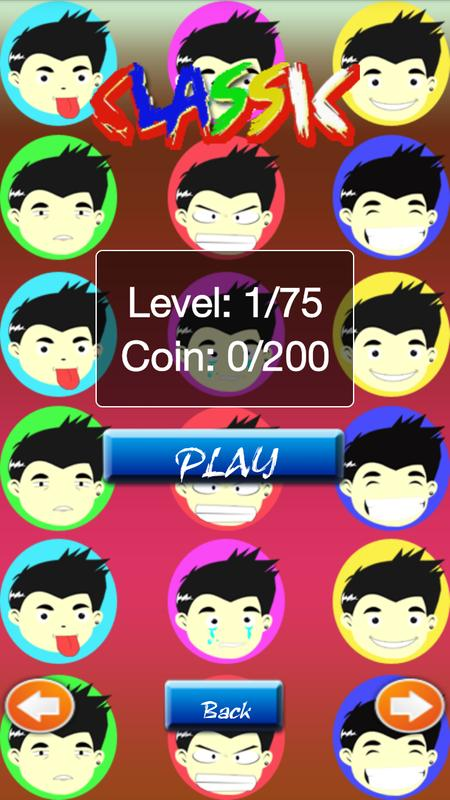 Anak jalanan for android apk download.