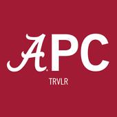 APC Trvlr icon