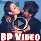 Video Akeli Desi Bhabhi Sexy Kahani Story icon