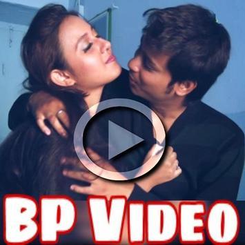 Video Akeli Desi Bhabhi Sexy Kahani Story screenshot 5
