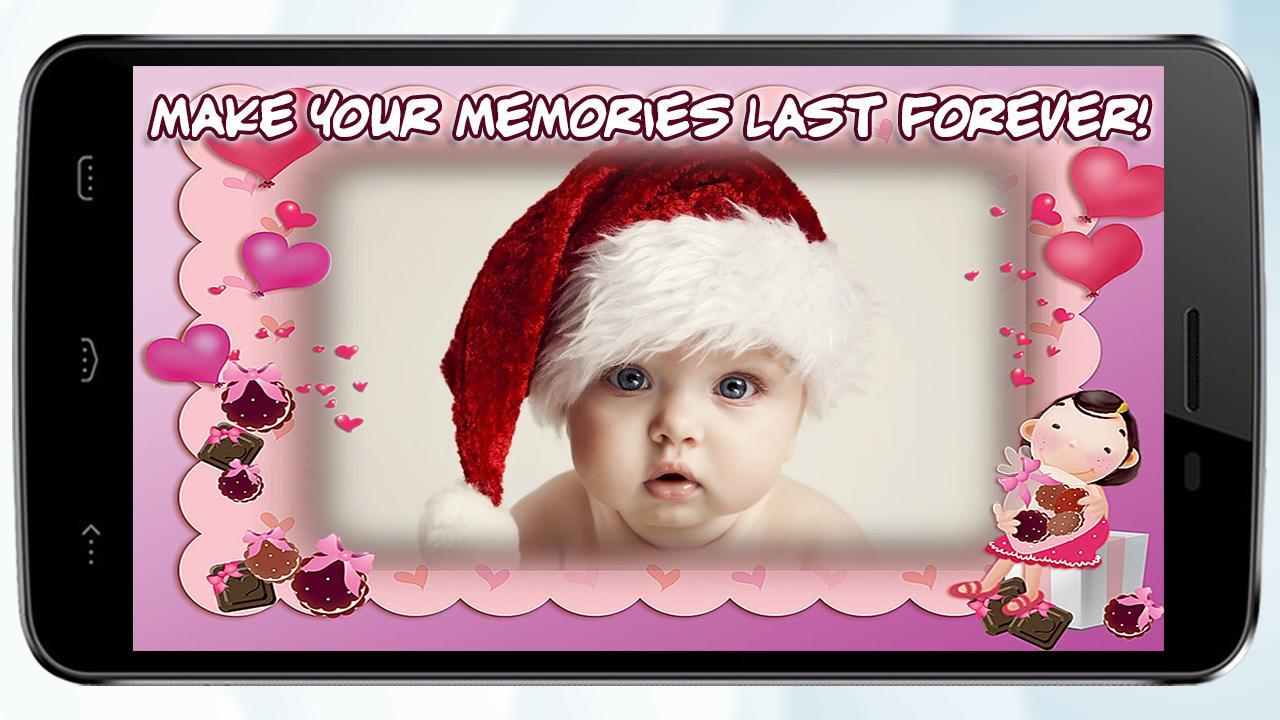 85 Koleksi Gambar Bayi Keren Dan Lucu Gratis Terbaru
